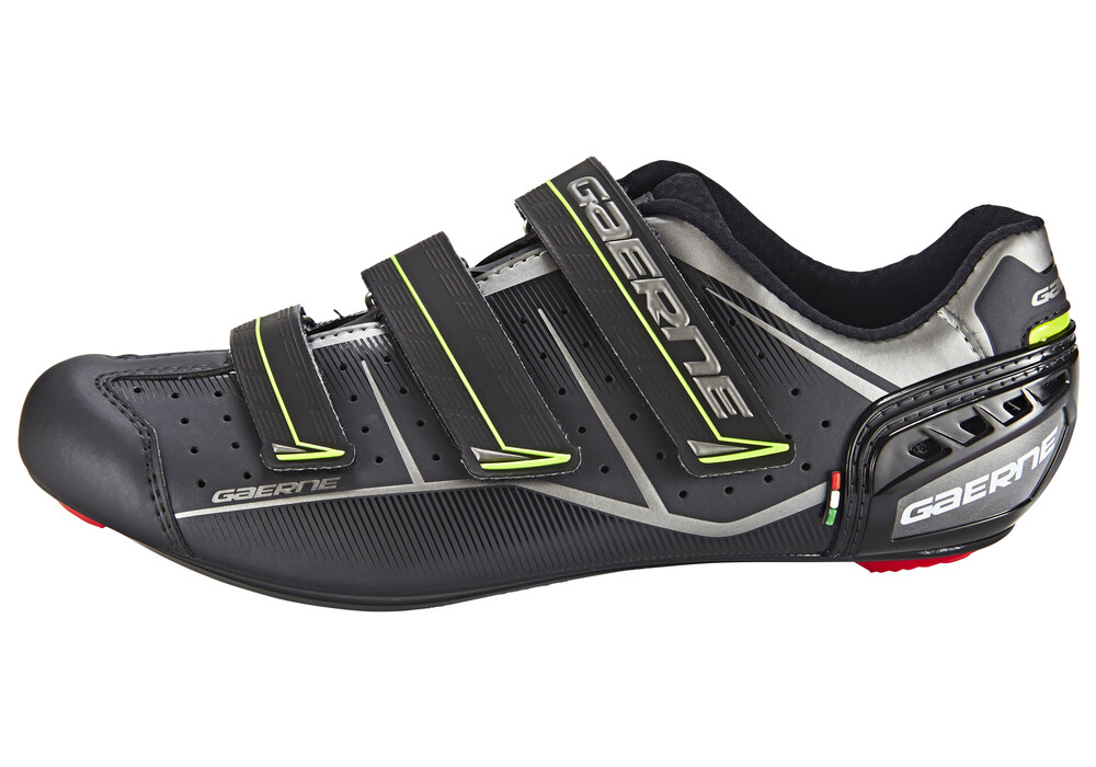Northwave Cycling Shoes Sale